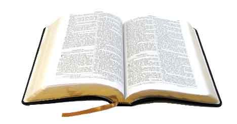 bible-wht-468x246