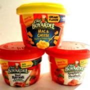Chef-Boyardee-meal-cups-181×160