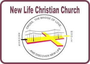NLCC-logo-03-500x349