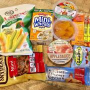 bagged-snacks-225×180